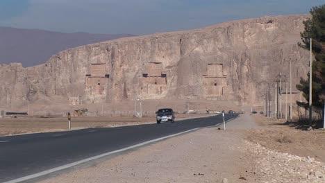 El-Antiguo-Pueblo-De-Kandovan-En-Irán-1