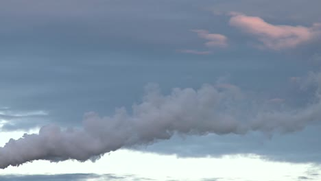 Water-vapor-floats-in-the-wind-which-moves-it-along-with-the-clouds-in-the-background