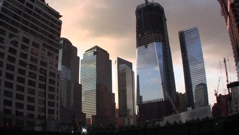One-World-Trade-Center-in-New-York-under-construction-1