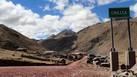 Signo-De-Pueblo-Chillca-1