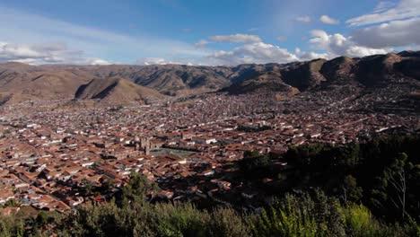 Panorama-De-Cusco