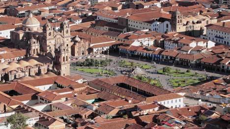Centro-Ciudad-De-Cusco