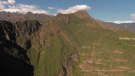 Pan-A-La-Fortaleza-Inca