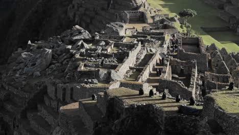 Machu-Picchu-Parte-Del-Complejo