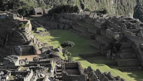 Centro-Del-Complejo-Machu-Picchu