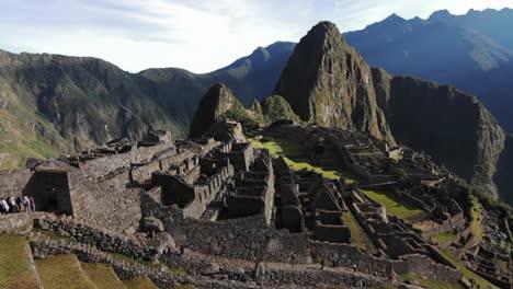 Machu-Picchu-Clasico