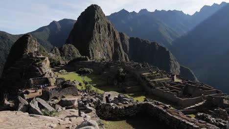 Machu-Picchu-Clasico-1