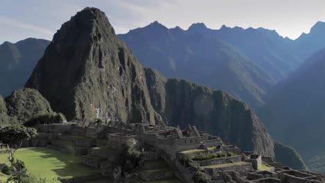 Machu-Picchu-Clasico-2