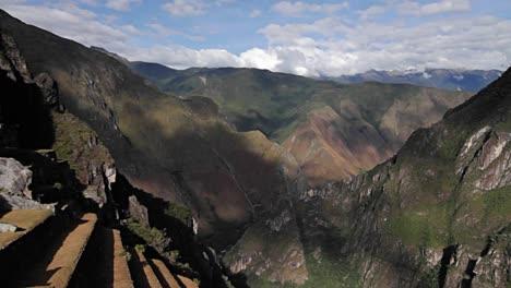Valle-Inca
