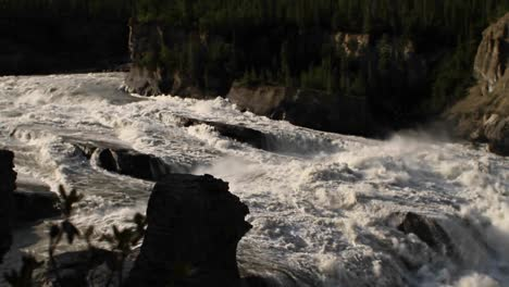 Focus-shift-from-plant-to-rapid-river