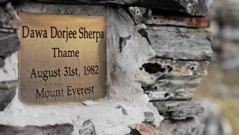 Dawa-Dorjee-Sherpa-plaque