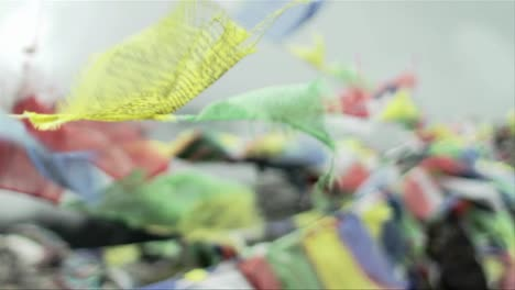 Prayer-flags-soft-focus