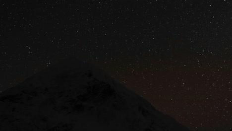 Stars-over-Cho-Oyu