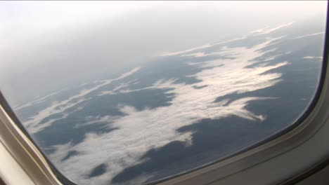 Flyover-clouds-fill-the-valley