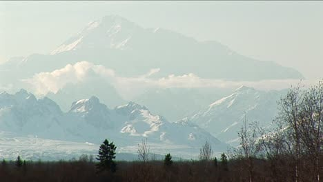 Denali-from-a-far-with-clouds
