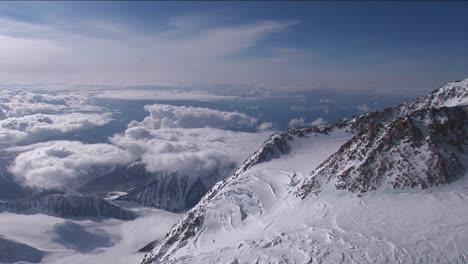 Pan-from-near-Denali-s-summit