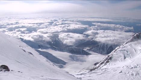 Looking-out-from-high-on-Denali
