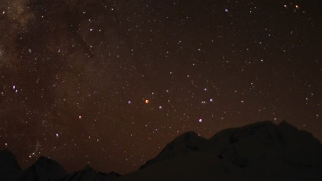Night-sky-over-the-Himalayas