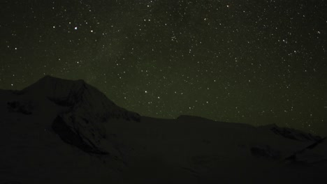 Starry-night-over-Himalayas