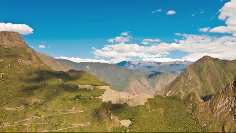 Machu-Picchu-from-a-distance