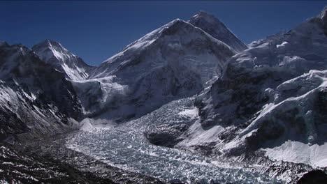 Everest-from-Kala-Patthar