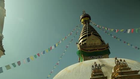 Swayambhunath-temple-in-Kathmandu-pan