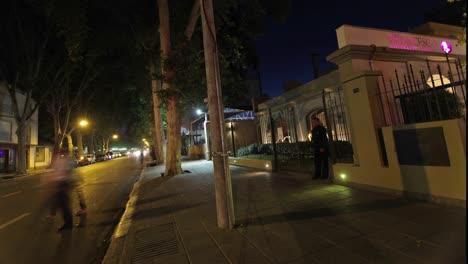 Mendoza-Time-Lapse-street-view-traffic-1