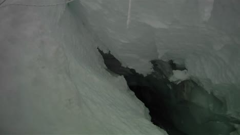 POV-of-ladder-crossing-over-crevasse
