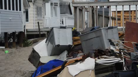 The-Breezy-Point-Area-Of-Queens-New-York-Is-Devastated-By-Hurricane-Sandy-5