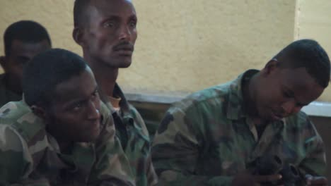 Soldiers-In-The-African-Nation-Of-Djibouti-Receive-Night-Vision-Training-From-Us-Soldiers