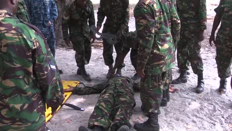 The-Us-Army-And-Marines-Train-Combat-Forces-From-Tanzania-And-Mozambique-1