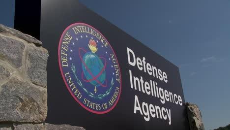 Establishing-Shot-Of-The-Us-Defense-Intelligence-Spy-Agency-In-Washington-Dc-1