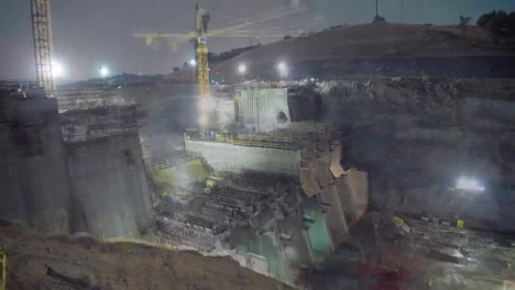Time-Lapse-Of-A-Dam-Being-Built-1