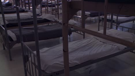 Shots-Inside-The-Florence-Detention-Facility-In-Florence-Arizona-1