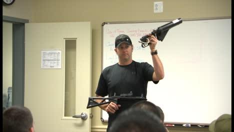 Border-Patrol-Policía-And-Dea-Agents-Learn-Commando-Skills-At-The-Border-Protection-Advanced-Training-Center-1