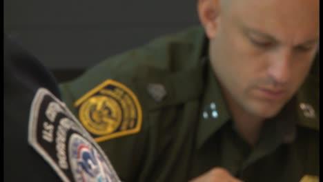 La-Policía-De-La-Patrulla-Fronteriza-Y-Los-Agentes-De-La-Dea-Aprenden-Habilidades-De-Comando-En-El-Centro-De-Capacitación-Avanzada-De-Protección-Fronteriza-2
