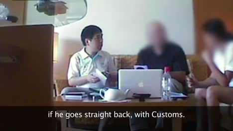 Undercover-Agents-Bust-A-Chinese-Smuggling-Ring-Using-Hidden-Video-Cameras