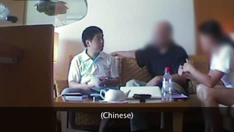 Undercover-Agents-Bust-A-Chinese-Smuggling-Ring-Using-Hidden-Video-Cameras-1