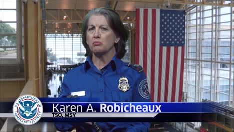 A-Tsa-Agent-Demonstrates-How-A-Cane-Can-Be-A-Lethal-Weapon-At-An-Airport