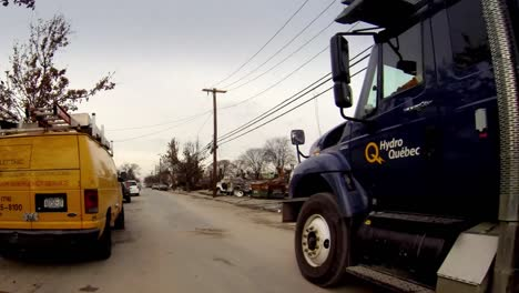 Good-Footage-Of-The-Destruction-From-2012-Hurricane-Sandy-2