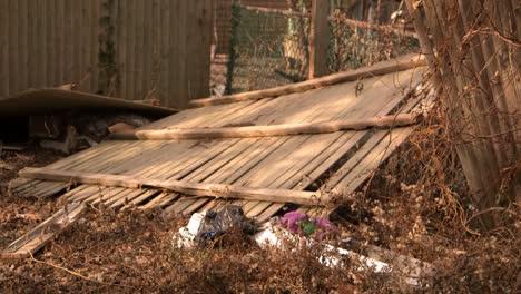 Destruction-From-2012-Hurricane-Sandy-3