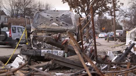 Good-Footage-Of-The-Destruction-From-2012-Hurricane-Sandy-4
