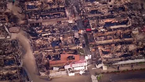 Good-Aerial-Footage-Of-The-Destruction-From-2012-Hurricane-Sandy