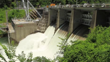 Various-Dams-And-Hydroelectric-Facilities-Operated-By-The-Tennessee-Valley-Authority-1