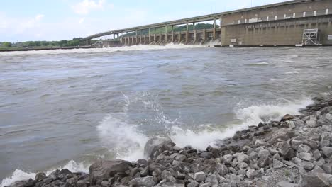 Various-Dams-And-Hydroelectric-Facilities-Operated-By-The-Tennessee-Valley-Authority-3