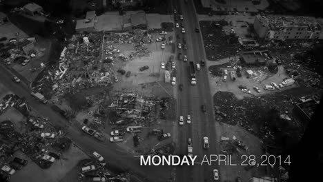 Footage-From-The-April-2014-Tornado-Which-Struck-Tupelo-Mississippi