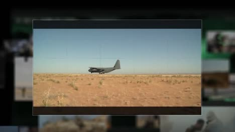 Well-Produced-Footage-Of-A-Drone-Attacking-Terrorists-On-The-Ground-In-The-Middle-East-2