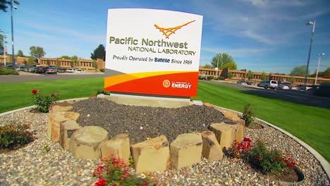Plano-De-Establecimiento-Del-Laboratorio-Nacional-Del-Noroeste-Pacífico