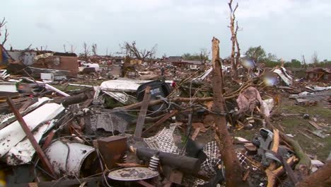 Oklahoma-National-Guard-Perform-Search-And-Rescue-After-The-Devastating-Tornado-In-Moore