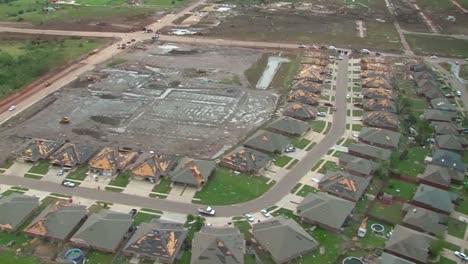 Aerial-Footage-Of-The-Moore-Oklahoma-Tornado